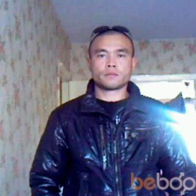 Фото мужчины kazah82, Южноуральск, Россия, 34