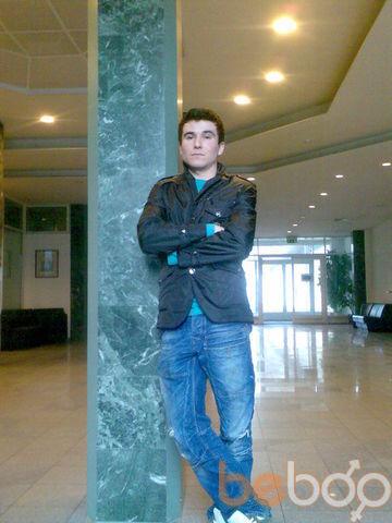 Фото мужчины mansur, Санкт-Петербург, Россия, 27
