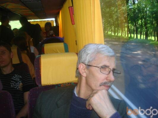 Фото мужчины Остап, Львов, Украина, 63