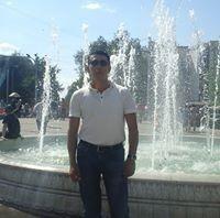 Фото мужчины Сергей, Таллинн, Эстония, 43