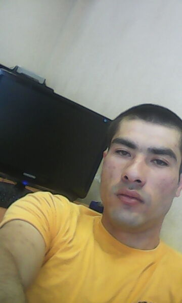 Фото мужчины Жони, Воронеж, Россия, 26