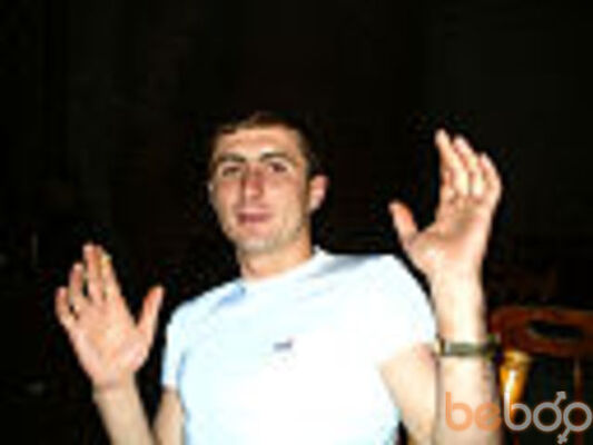 Фото мужчины андрюха, Бендеры, Молдова, 34