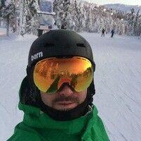 Фото мужчины Illya, Киев, Украина, 41