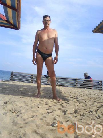 Фото мужчины elbrus, Донецк, Украина, 62