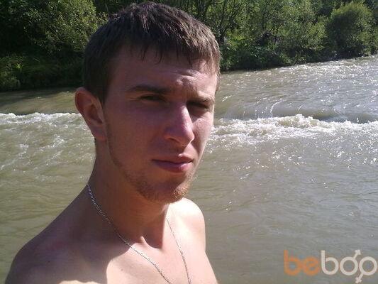 Фото мужчины DJYGAN, Золочев, Украина, 28