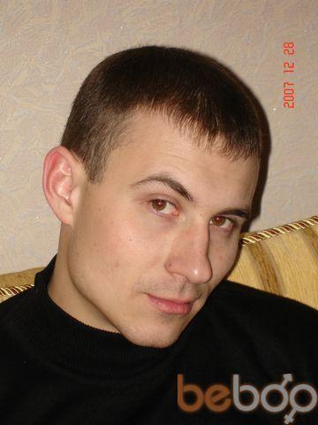 Фото мужчины Alex, Волгоград, Россия, 36