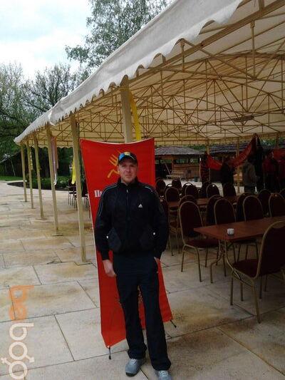 Фото мужчины Вадим, Харьков, Украина, 38