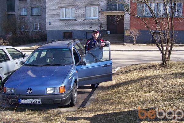 Фото мужчины zjuzja, Рига, Латвия, 52