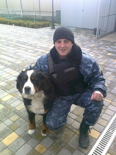 Фото мужчины Артем, Бердичев, Украина, 27