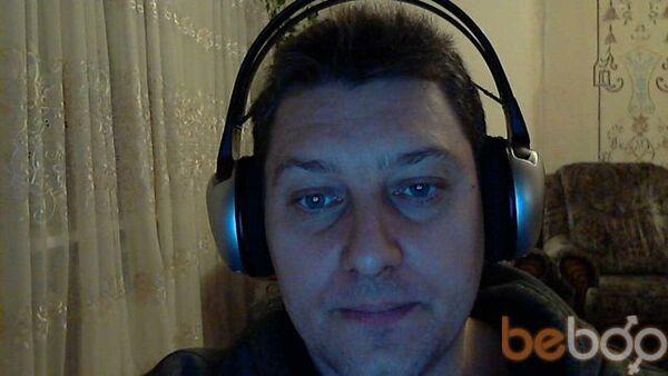Фото мужчины vladxxx, Воронеж, Россия, 44