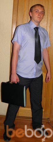 Фото мужчины Владимир, Щелково, Россия, 31