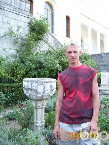 Фото мужчины Igor120377, Шевченкове, Украина, 41