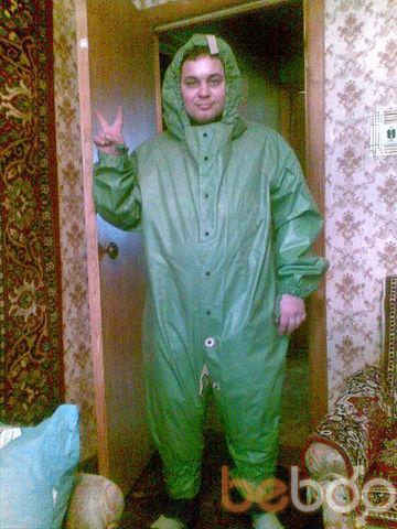 Фото мужчины alexx, Челябинск, Россия, 39