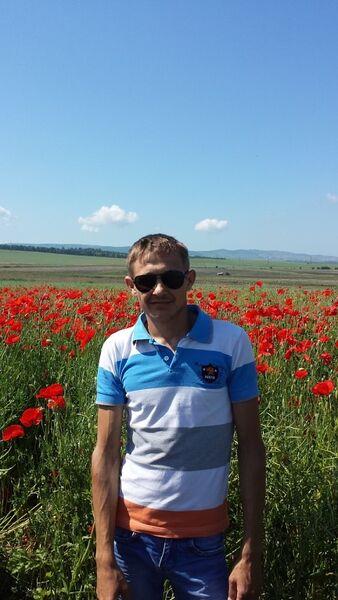 Фото мужчины Андрей, Нефтеюганск, Россия, 32