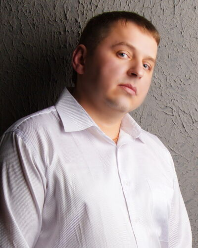 Фото мужчины Вячеслав, Череповец, Россия, 38