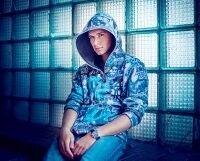 Фото мужчины Иван, Ханты-Мансийск, Россия, 31