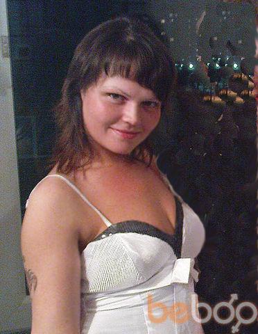Фото девушки Викуля, Череповец, Россия, 34