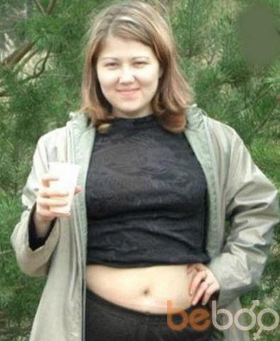 Фото девушки annet3232, Волгоград, Россия, 32