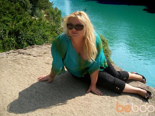 Фото девушки Блондинка, Киев, Украина, 29