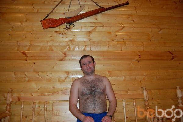 Фото мужчины папа, Москва, Россия, 37