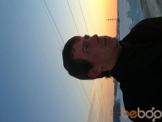 Фото мужчины kill93, Москва, Россия, 35
