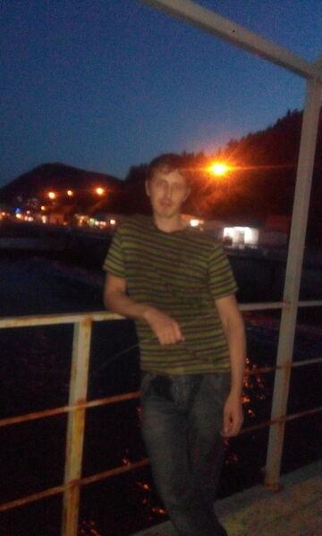 Фото мужчины саша, Симферополь, Россия, 30