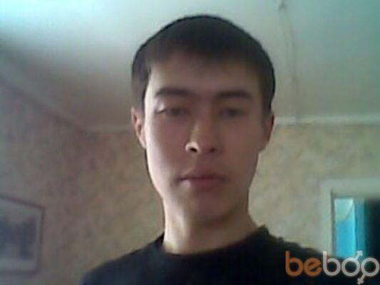 Фото мужчины eldar, Астрахань, Россия, 31