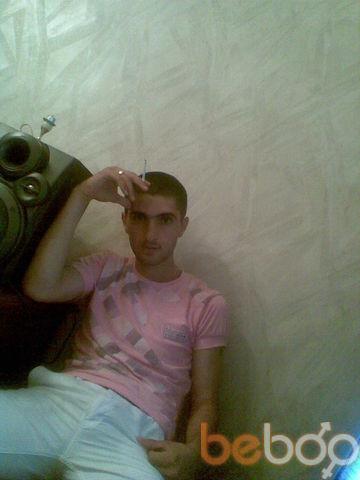 Фото мужчины Taronchik, Ереван, Армения, 26