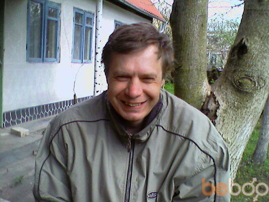 Фото мужчины krampe, Киев, Украина, 54