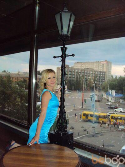 Фото девушки Arturkar, Тбилиси, Грузия, 45