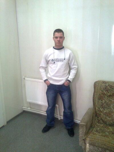 Фото мужчины Александр, Таганрог, Россия, 25