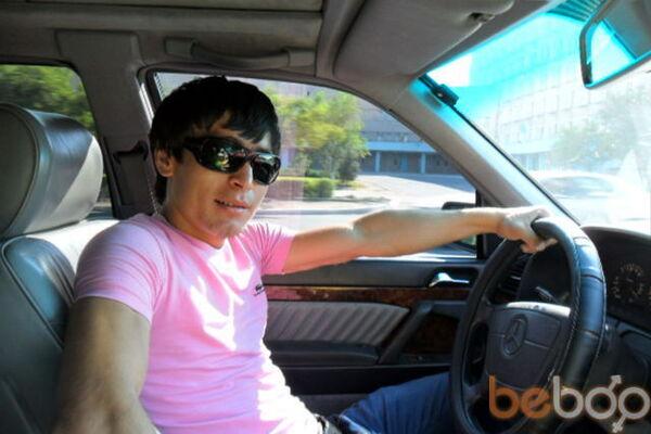 Фото мужчины Atso, Актау, Казахстан, 30