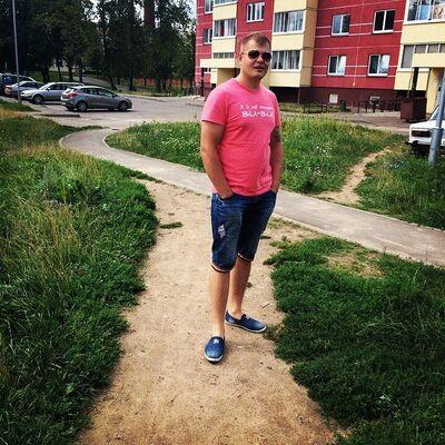 Фото мужчины Тима, Лобня, Россия, 29