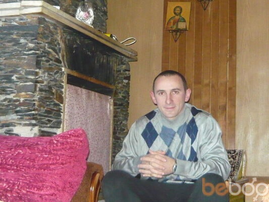 Фото мужчины angel, Сухуми, Абхазия, 35
