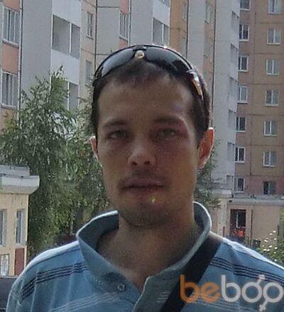Фото мужчины aaair, Харьков, Украина, 37