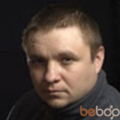 Фото мужчины Big Ben, Харьков, Украина, 43
