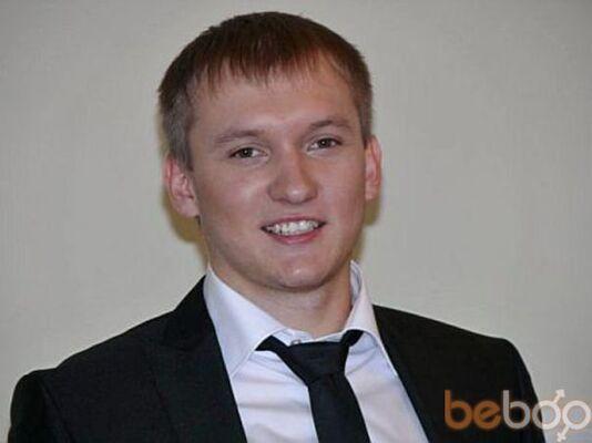 Фото мужчины igor, Екатеринбург, Россия, 45