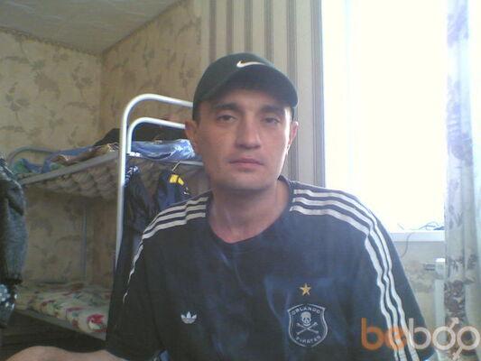 Фото мужчины Ruslan, Нижнекамск, Россия, 37
