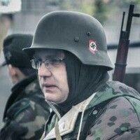 Фото мужчины Мишаня, Брянск, Россия, 29