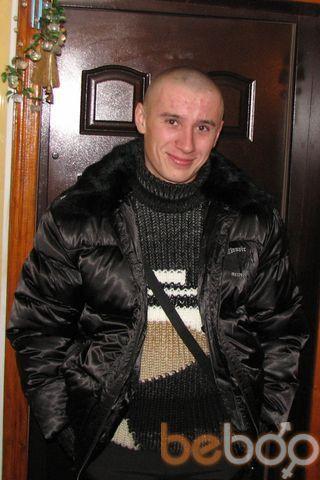 Фото мужчины vladyk, Киев, Украина, 26