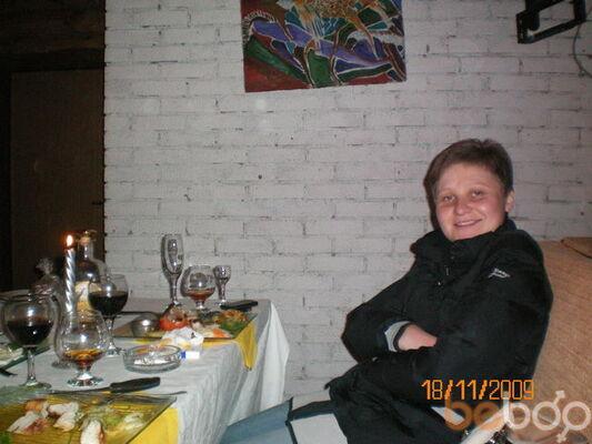 Фото девушки olok, Тирасполь, Молдова, 35