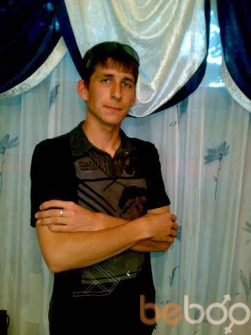 Фото мужчины Дмитрий, Барнаул, Россия, 28