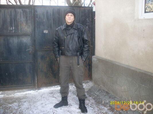 Фото мужчины 20sm, Цыра, Молдова, 37