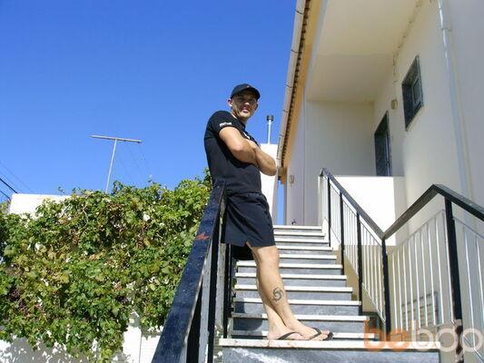 Фото мужчины kostya, Фару, Португалия, 33