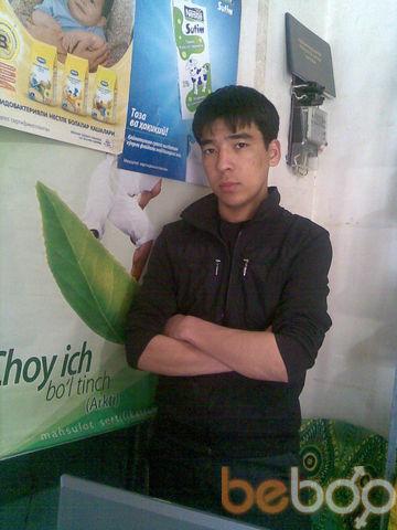 Фото мужчины алижон, Ташкент, Узбекистан, 33