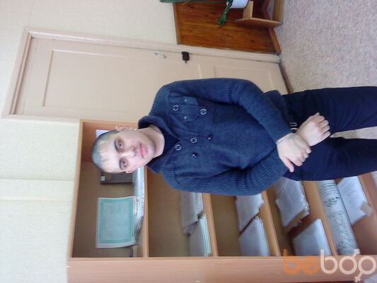 Фото мужчины андрей, Самара, Россия, 28