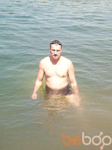 Фото мужчины avatar1817, Краснодон, Украина, 51