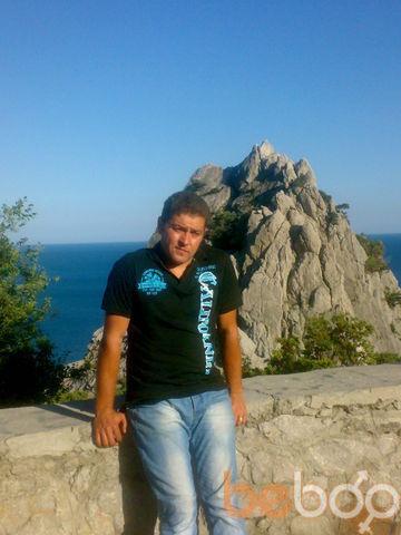 Фото мужчины edik, Симферополь, Россия, 33