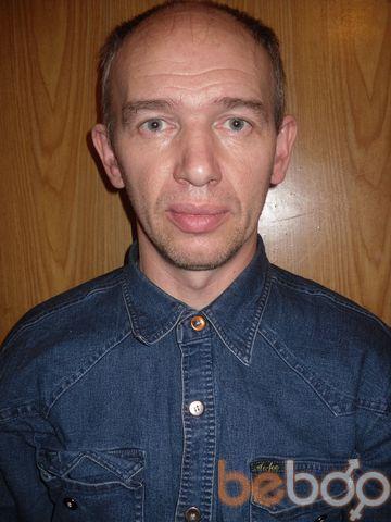 Фото мужчины VOVIC, Москва, Россия, 55