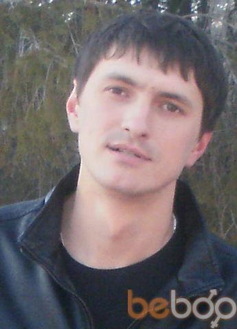Фото мужчины ваинг, Уральск, Казахстан, 35